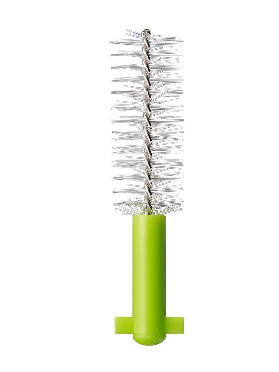 Faydalı yardımçılar - Hydrosonic ilə təchiz edilir: CPS prime interdental fırçalar…