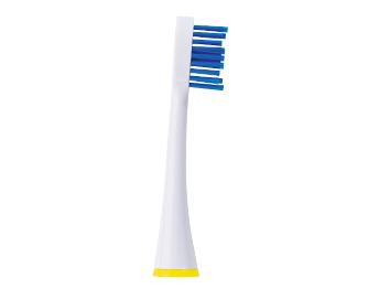 CHS 300 power fırça başlığı