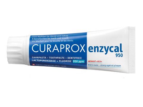 Enzycal 950