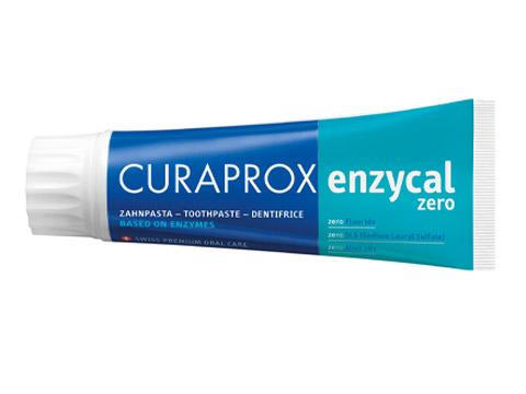 Enzycal Zero