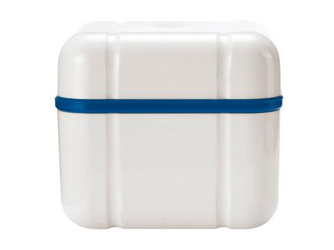 BDC 110 box (blue)   BDC 111 box (mint)